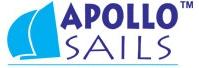 Apollosails