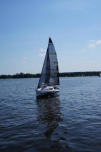 Apollo Sails